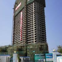 金都海尚国际8号楼.JPG