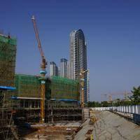金都海尚国际5、6号楼.JPG