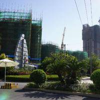 金都海尚国际5号楼.JPG