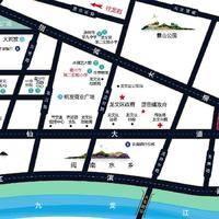 荣昌东方广场区域地图4.67x2.1(h)m-正稿-01.jpg