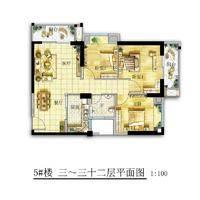 永鸿商业广场5#楼户型平面图 C-1.jpg