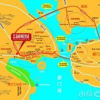 永鸿澜悦城区位图.jpg