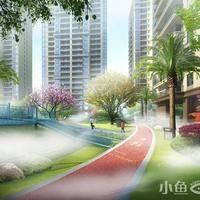 永鸿澜悦城景观图 (4).jpg