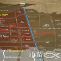 富邦上尚城QQ截图20160518153701.png