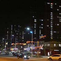 漳州海滨城IMG_3757.jpg
