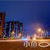 漳州海滨城IMG_4109.jpg