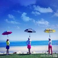 碧海国际旅游度假区297343617795029289.jpg