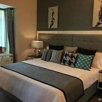碧海国际旅游度假区一房一厅