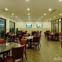 碧海国际旅游度假区62781090097685972.jpg