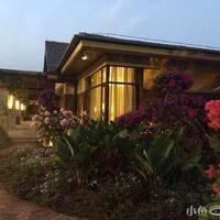 碧海国际旅游度假区12756331582394004.jpg