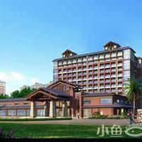 碧海国际旅游度假区会议中心正面.jpg