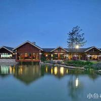 碧海国际旅游度假区212571112179305508.jpg