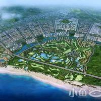 碧海国际旅游度假区效果图1.jpg