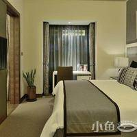 碧海国际旅游度假区543525688048081625.jpg