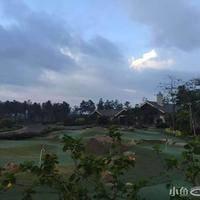 碧海国际旅游度假区220300568566804791.jpg