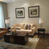 碧海国际旅游度假区两房两厅