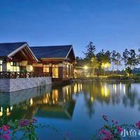 碧海国际旅游度假区149576012618640938.jpg