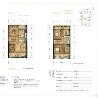 大唐印象0519大唐新户型折页 (无原户型图)D.jpg