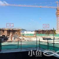 永鸿澜悦城7#12#楼工程进度.jpg