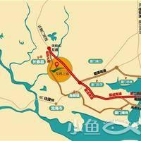 发现之旅项目区域图.jpg