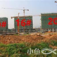 富邦上尚城2016.8.24工程图