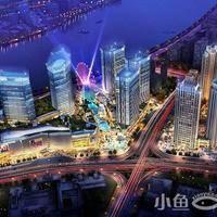 东海泰禾广场2.jpg