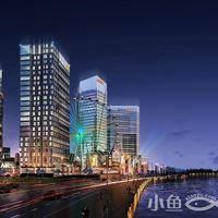 东海泰禾广场4.jpg