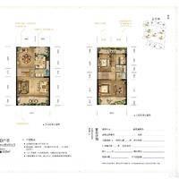 大唐印象1027-大唐户型折页-05.jpg