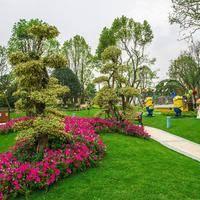 恒大·御景半岛示范园林实景图2.jpg