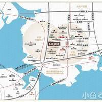海晟颐翔湾区位.jpg